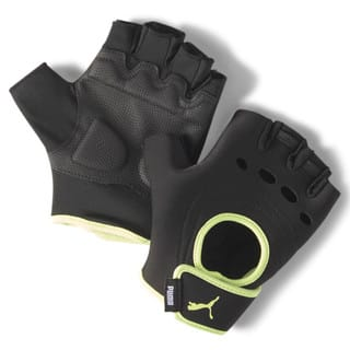 Зображення Puma Рукавички AT Shift Gloves