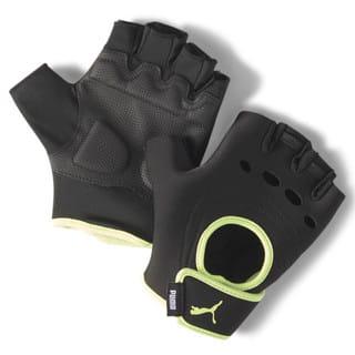 Image Puma AT  Training Fingered Gloves
