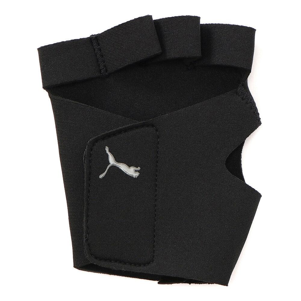 Зображення Puma Рукавички TR Ess Premium Grip Gloves #2