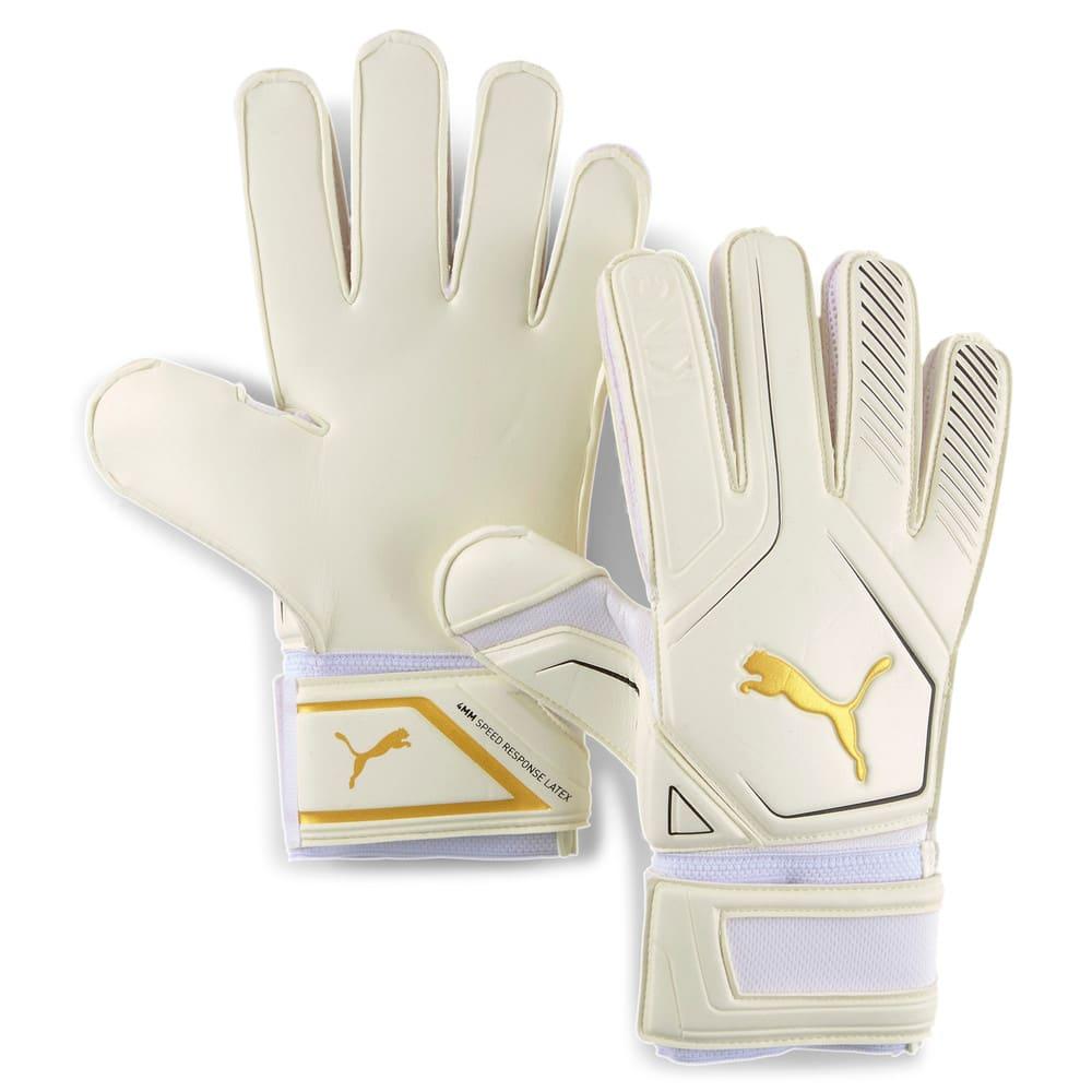 Изображение Puma Вратарские перчатки King RC #1