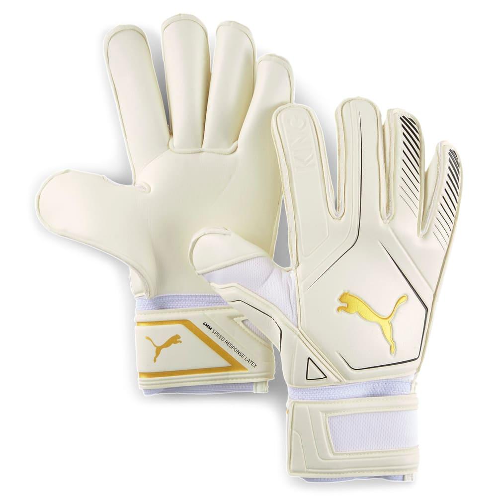 Изображение Puma Вратарские перчатки King GC #1
