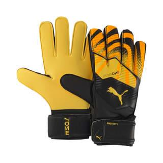 Зображення Puma Воротарські рукавички Puma One Protect 3 RC