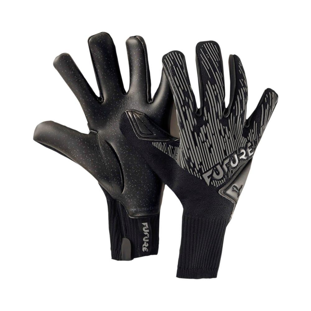 Изображение Puma Вратарские перчатки FUTURE Grip 5.1 Hybrid #1
