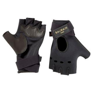 Изображение Puma Перчатки PUMA x BALMAIN Gloves