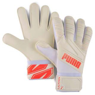 Изображение Puma Вратарские перчатки PUMA ULTRA Grip 1 RC