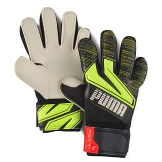 Изображение Puma Вратарские перчатки ULTRA Grip 1 Youth RC Goalkeeper Gloves