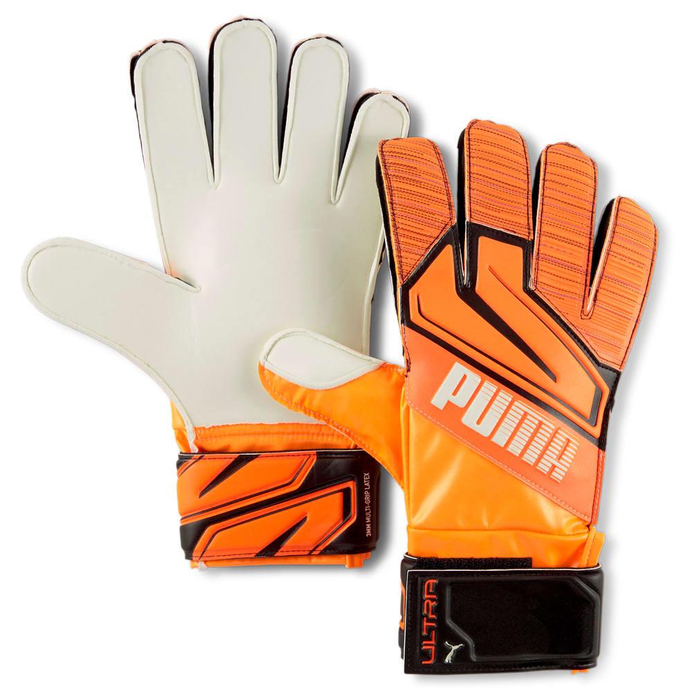Изображение Puma Вратарские перчатки PUMA ULTRA Grip 3 RC #1