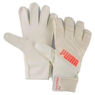 Изображение Puma Вратарские перчатки PUMA ULTRA Grip 4 RC