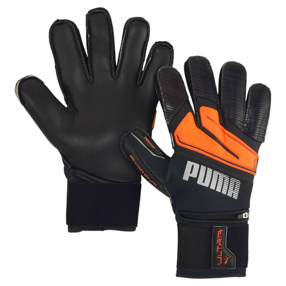 Изображение Puma Вратарские перчатки PUMA ULTRA Protect 1 RC #1