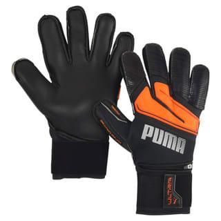 Изображение Puma Вратарские перчатки PUMA ULTRA Protect 1 RC