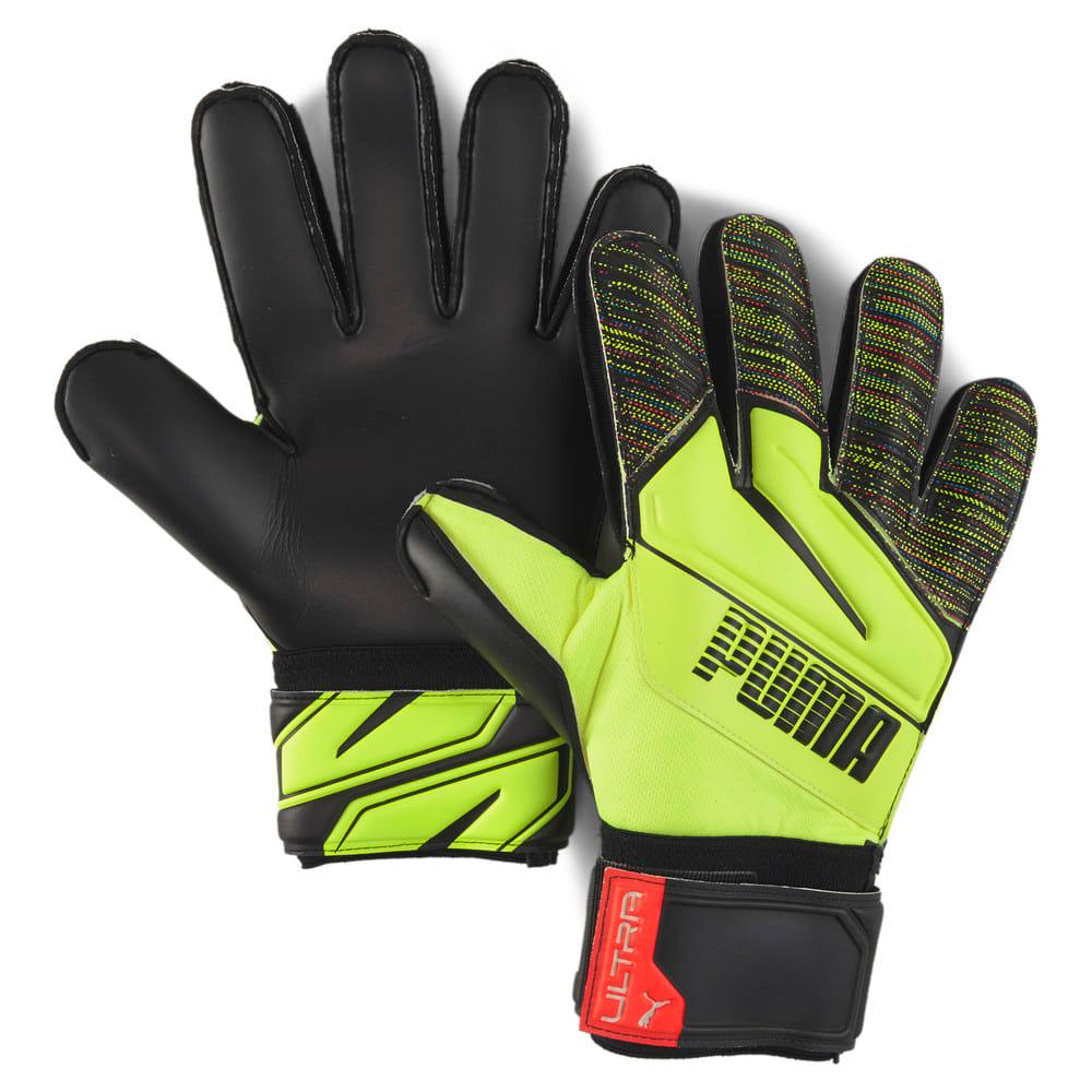 Изображение Puma Вратарские перчатки ULTRA Protect 2 RC Goalkeeper Gloves #1
