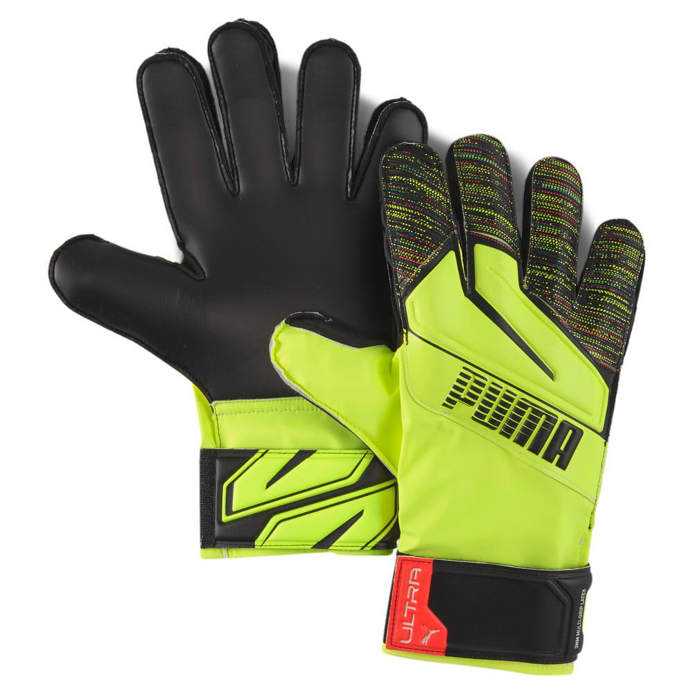 Изображение Puma Вратарские перчатки PUMA ULTRA Protect 3 RC #1