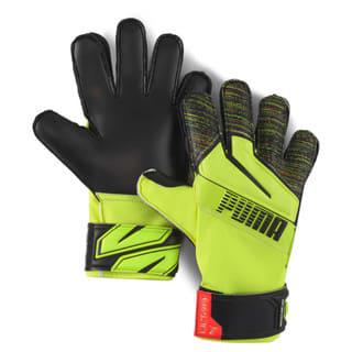 Изображение Puma Детские вратарские перчатки PUMA ULTRA Protect 3 Jr RC