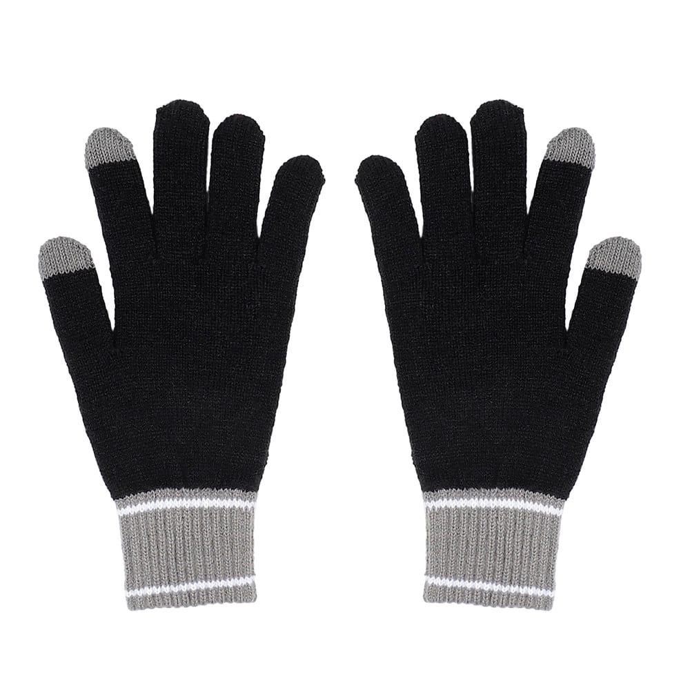 Зображення Puma Рукавички PUMA Knit Gloves #2