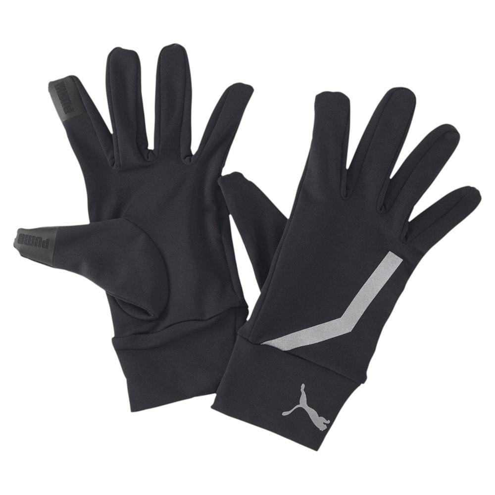 Изображение Puma Перчатки PR Performance Gloves #1