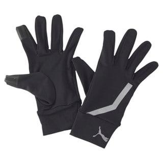 Изображение Puma Перчатки PR Performance Gloves
