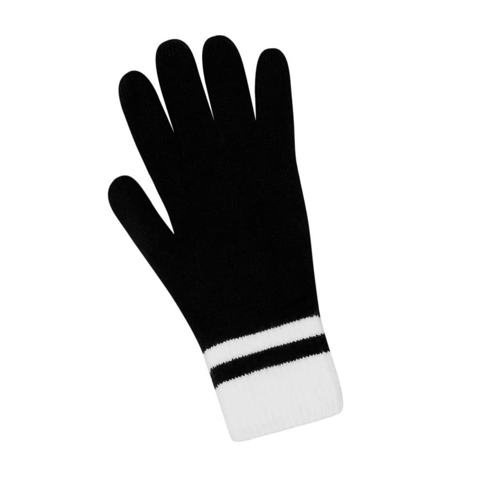 Зображення Puma Рукавички PUMA R Gloves #2