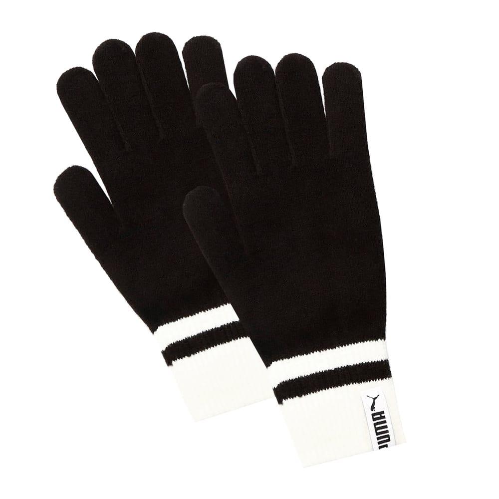 Зображення Puma Рукавички PUMA R Gloves #1