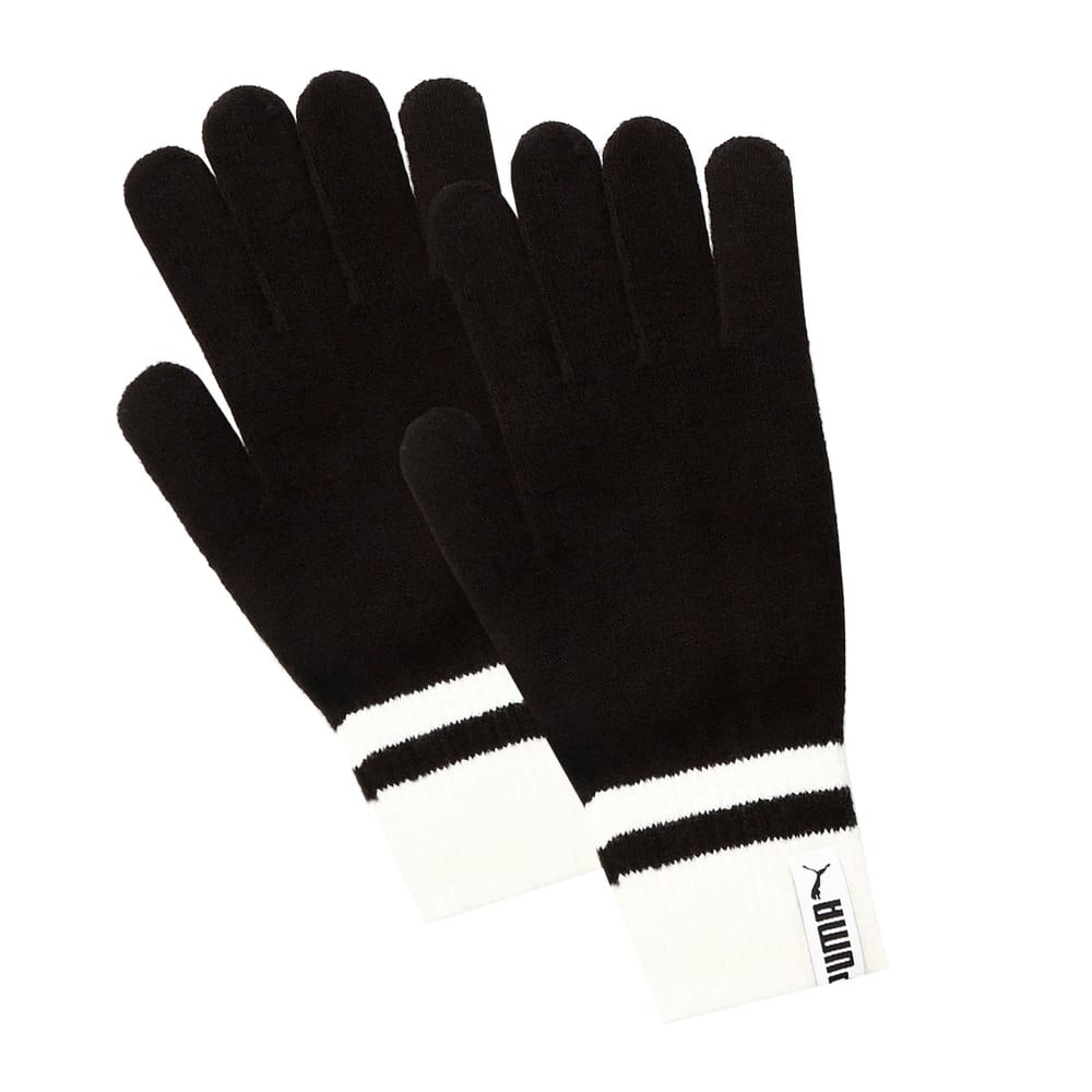 Изображение Puma Перчатки PUMA R Gloves #1