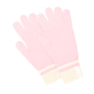 Изображение Puma Перчатки PUMA R Gloves