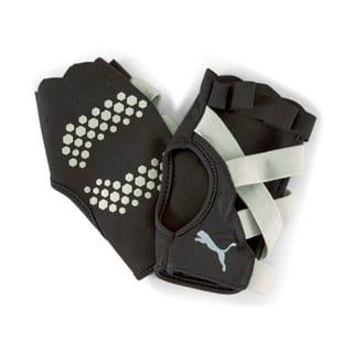 Изображение Puma Перчатки Studio Training Gloves