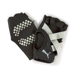 Зображення Puma Рукавички Studio Training Gloves