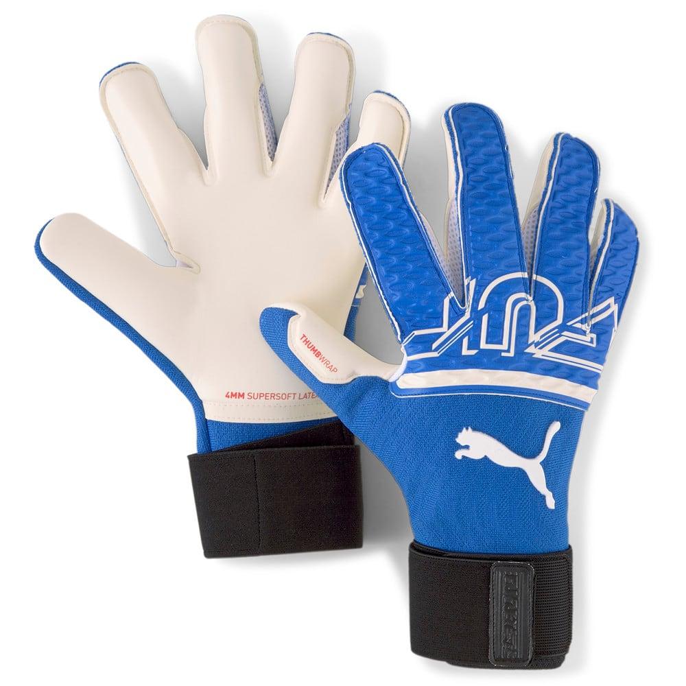 Изображение Puma Вратарские перчатки FUTURE Z Grip 2 Football Goalkeeper Gloves #1