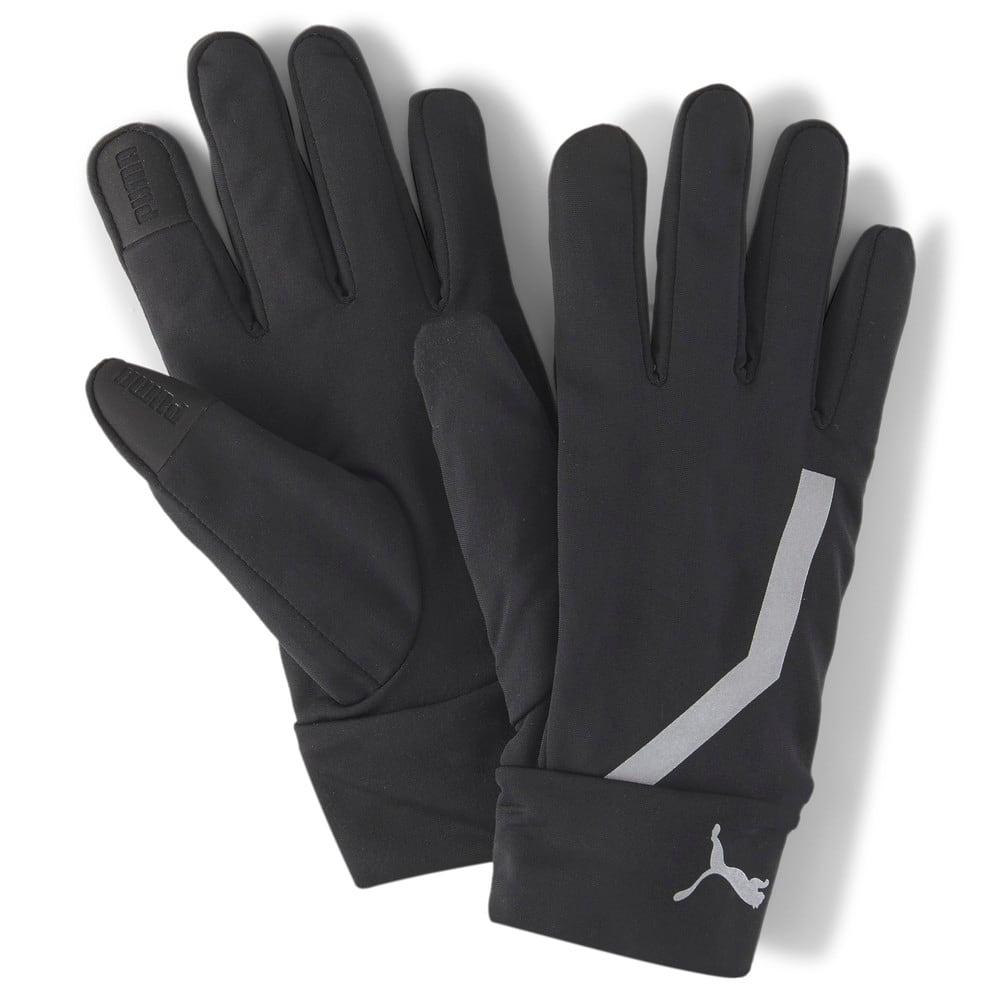 Изображение Puma Перчатки Performance Running Gloves #1