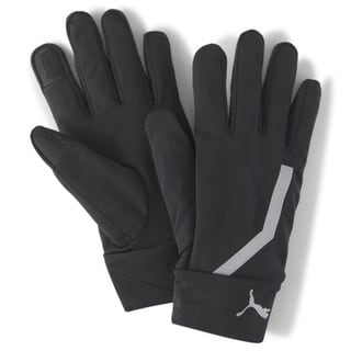 Изображение Puma Перчатки Performance Running Gloves