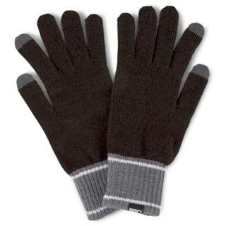 Изображение Puma Перчатки Knitted Gloves