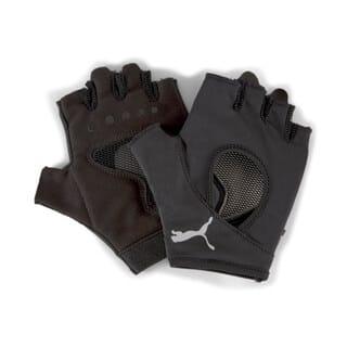 Изображение Puma Перчатки Gym Women's Training Gloves