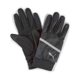 Изображение Puma Перчатки Winter Running Gloves