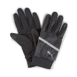 Рукавички Winter Running Gloves