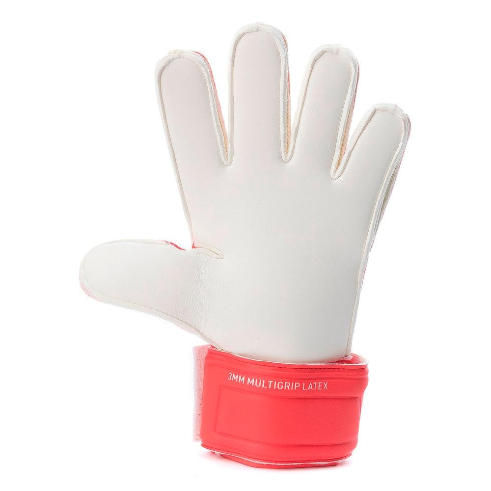 Image Puma ULTRA Grip 3 Regular Cut Goalkeeper Gloves #2