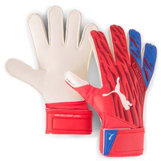 Изображение Puma Вратарские перчатки ULTRA Grip 3 Regular Cut Goalkeeper Gloves