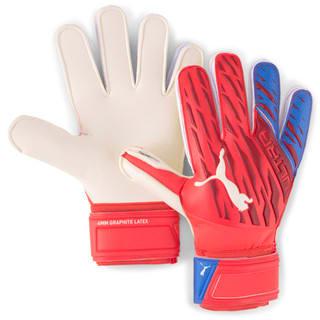 Изображение Puma Вратарские перчатки ULTRA Protect 2 Regular Cut Goalkeeper Gloves