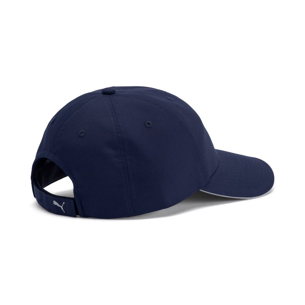 Görüntü Puma RUNNING Cap III Koşu Şapkası #2
