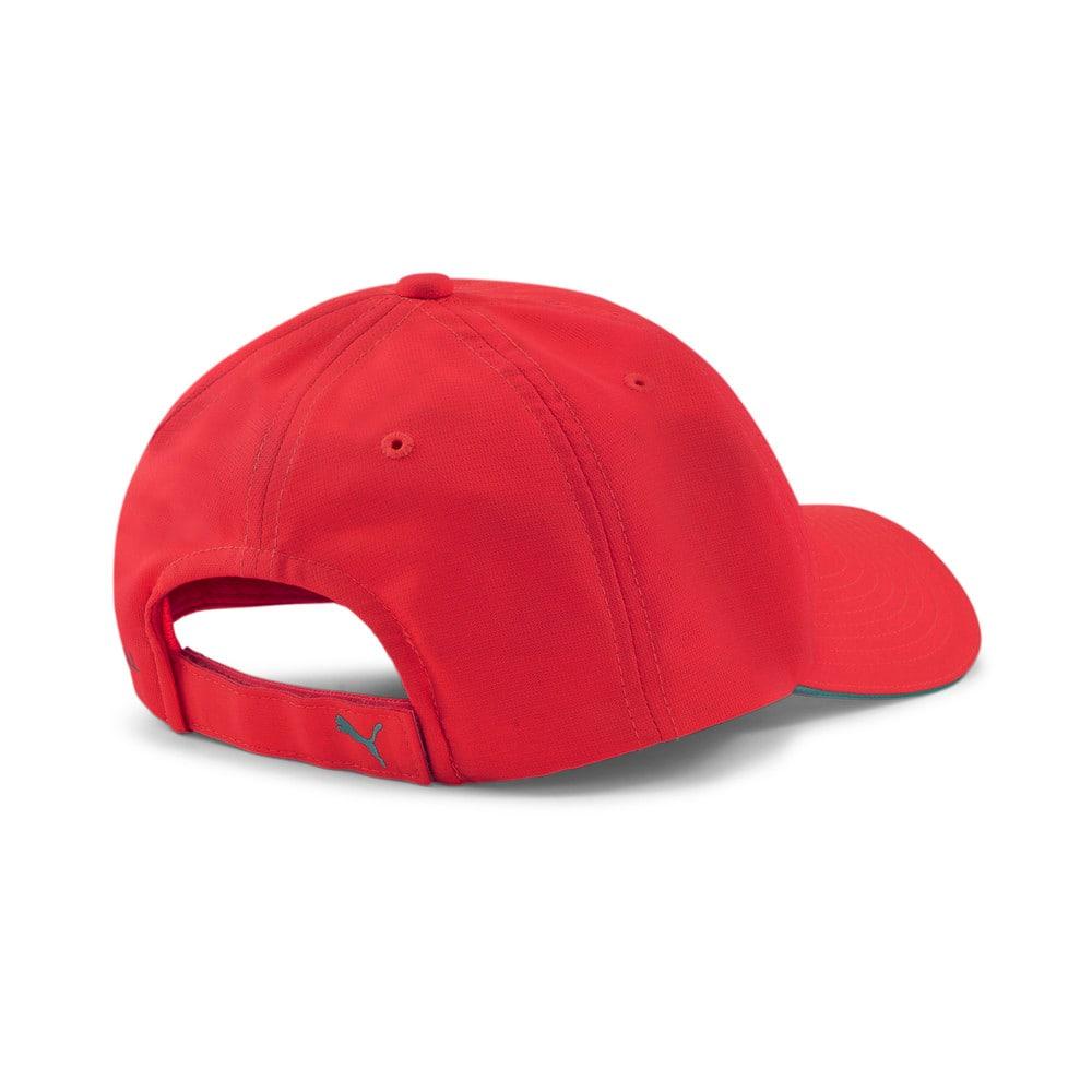 Görüntü Puma Koşu Şapkası III #2
