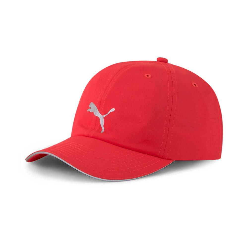 Görüntü Puma Koşu Şapkası III #1