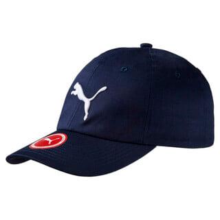 Görüntü Puma ESSENTIAL Şapka