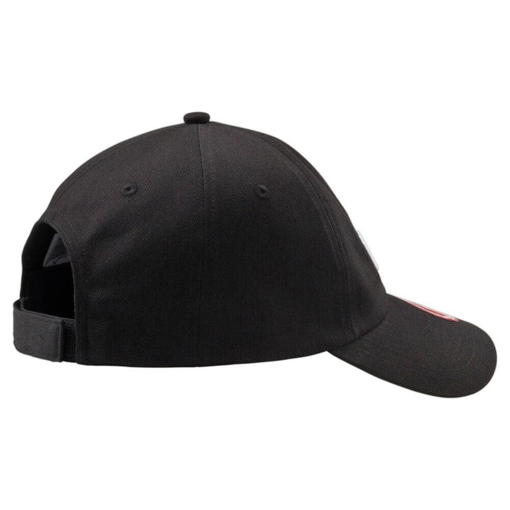 Görüntü Puma ESSENTIAL Şapka #2