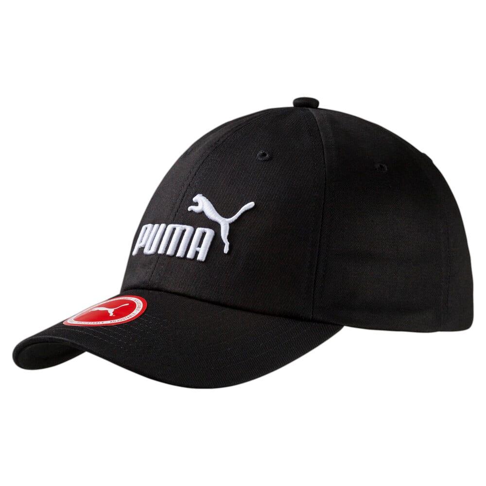 Görüntü Puma ESSENTIAL Şapka #1
