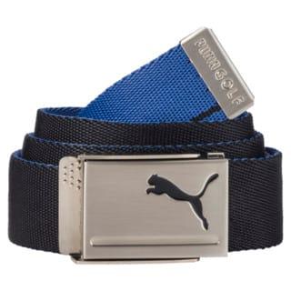 Изображение Puma Пояс Reversible Web Golf Belt