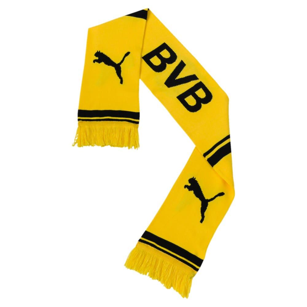 Görüntü Puma BVB Fan Atkısı #2