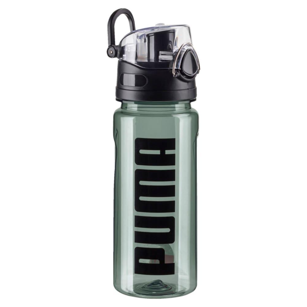 Imagen PUMA Botella de entrenamiento Sportstyle #1