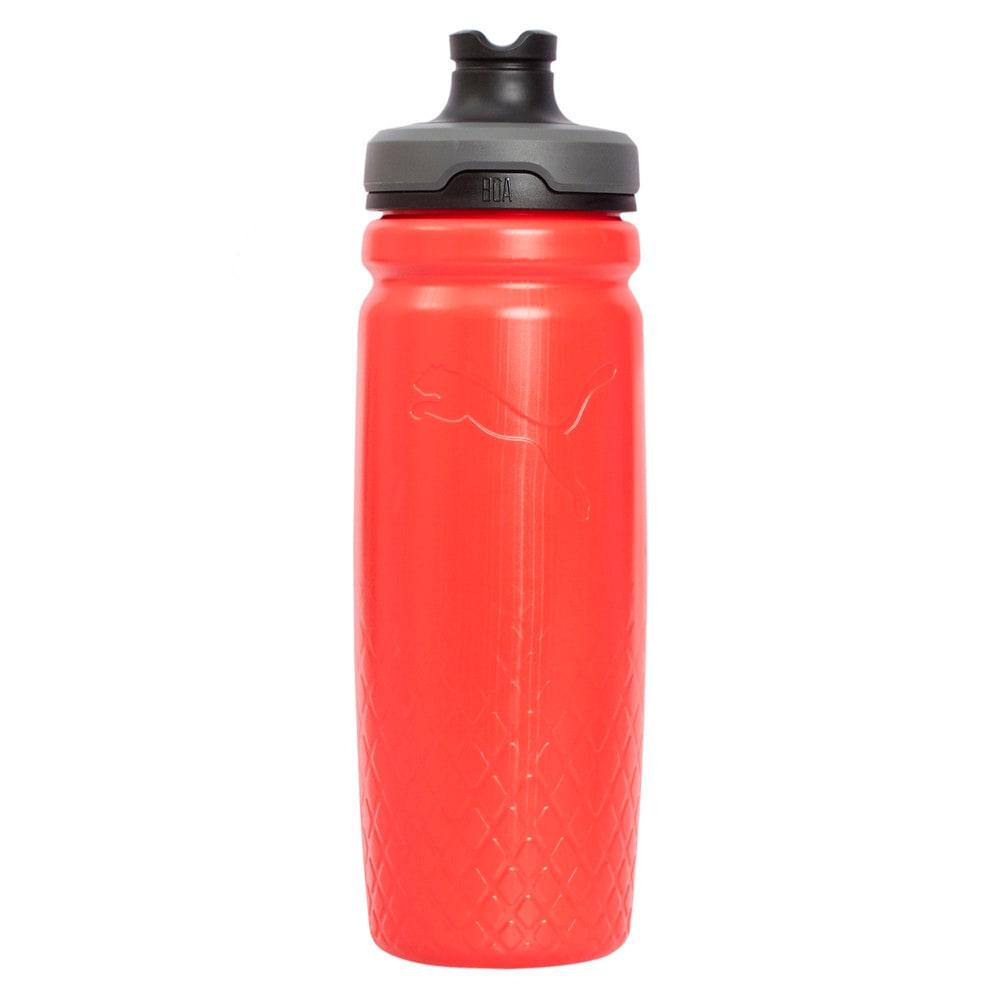 Изображение Puma Бутылка для воды PUMA TR Bottle Performance #2