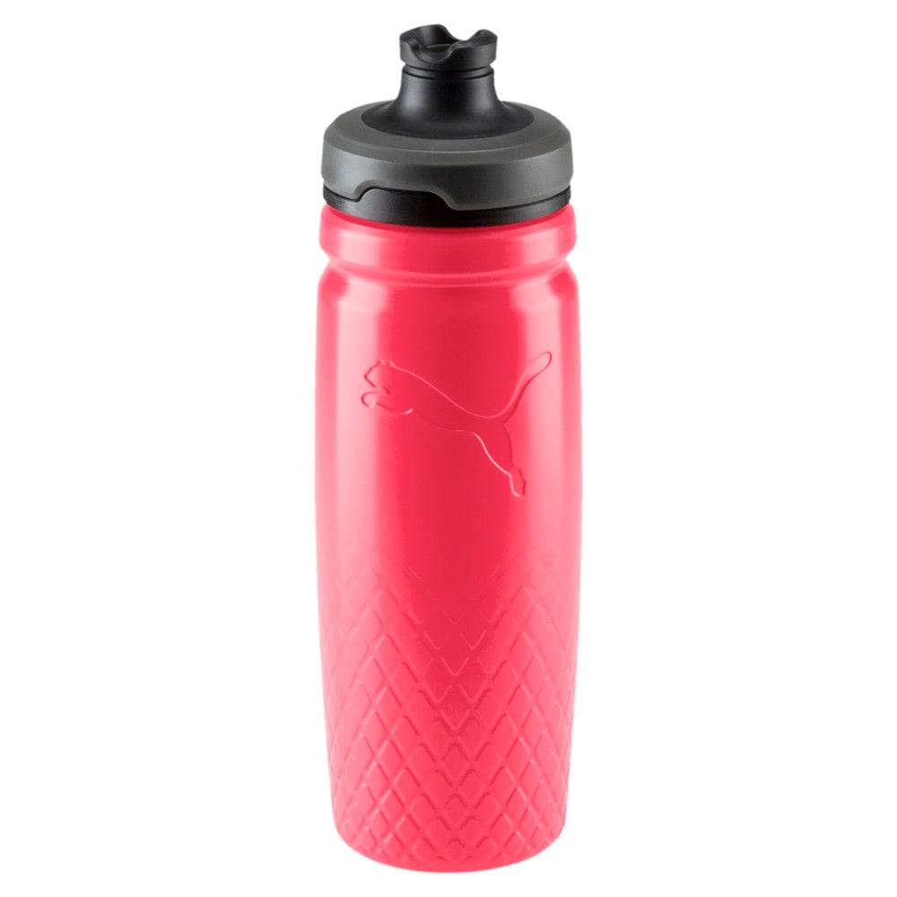 Изображение Puma Бутылка для воды PUMA TR Bottle Performance #1