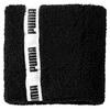 Изображение Puma Напульсники TR Ess Wristbands Classic #1