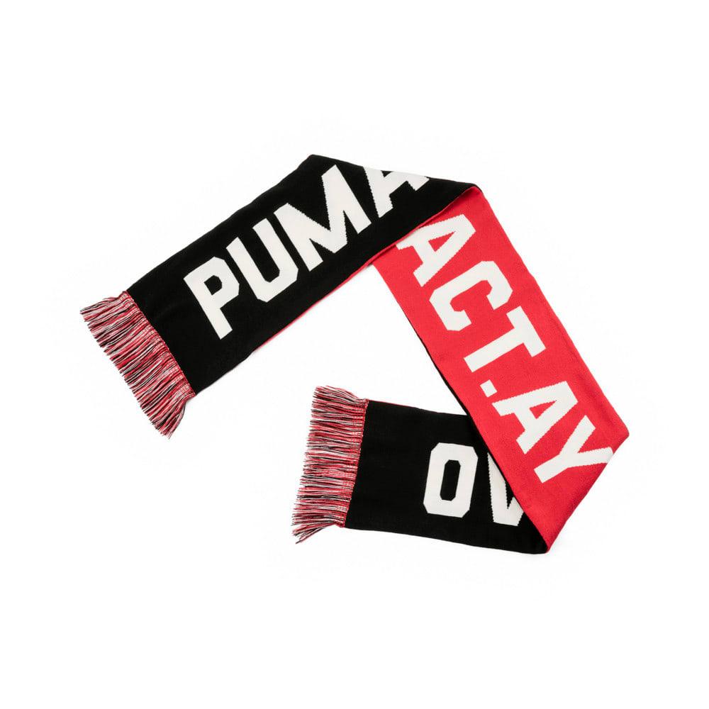 Görüntü Puma PUMA x OUTLAW MOSCOW Atkı #1