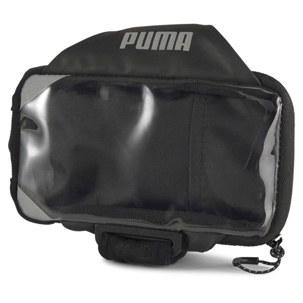 Image Puma Running Mobile Armband #1